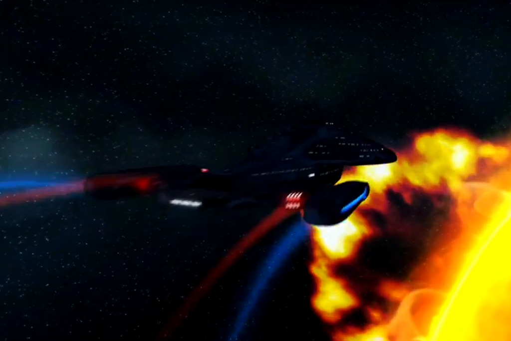 star-trek-online-delta-rising-arc-games-cbs-consumer-produkts-screenshot-youtube