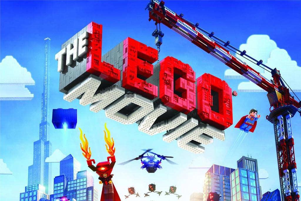 the-lego-movie-warner-bros