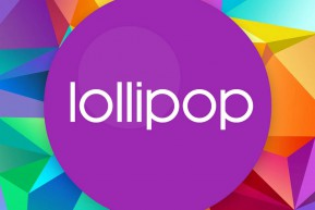 android-5-0-lollipop-logo-samsung-galaxy-s5-sammobile
