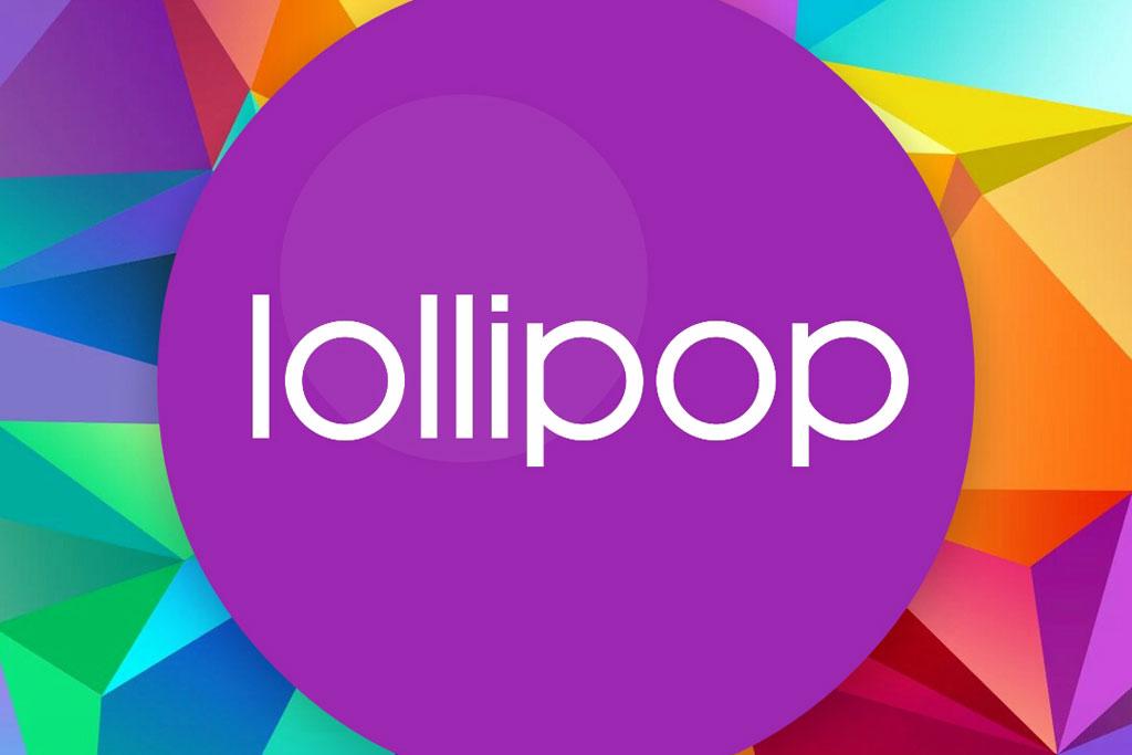 android-5-0-lollipop-logo-samsung-galaxy-s5-sammobile