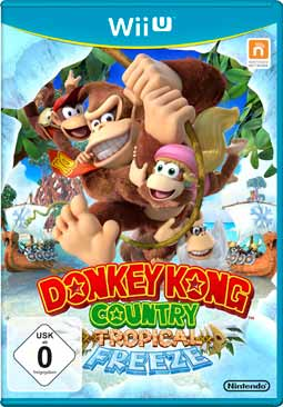cover-donkey-kong-country-tropical-freeze-wii-u-nintendo