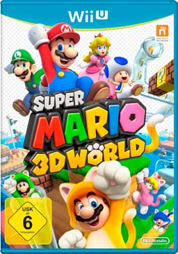 cover-wiiu-super-mario-3d-world-nintendo