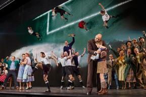 das-wunder-von-bern-musical-stage-entertainment-morris-mac-matzen