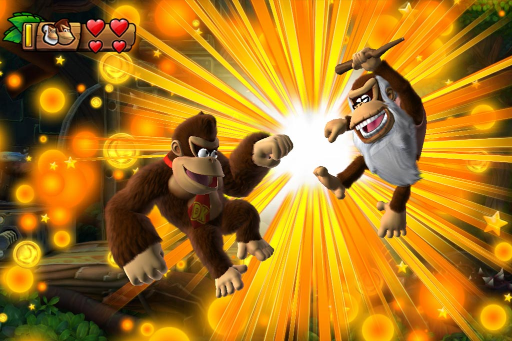 donkey-kong-country-tropical-freeze-cranky-wii-u-nintendo