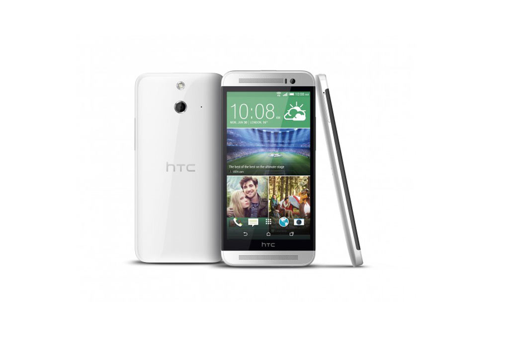 htc-one-e8-front