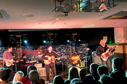 jeff-tweedy-rolling-stone-weekender-2014-andres-lehmann