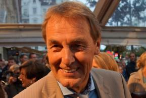 joerg-wontarra-schmidts-tivoli-reeperbahn-gala-tag-der-legenden-2013-andres-lehmann
