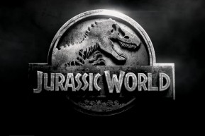 jurassic-world-logo-universal-pictures