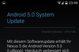 klein-android-5-0-lollipop-screenshot-update-lg-nexus-5-2014-andres-lehmann