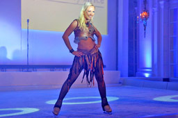 klein-holiday-on-ice-promi-gala-hotel-atlantic-hamburg-2014-frank-burmester