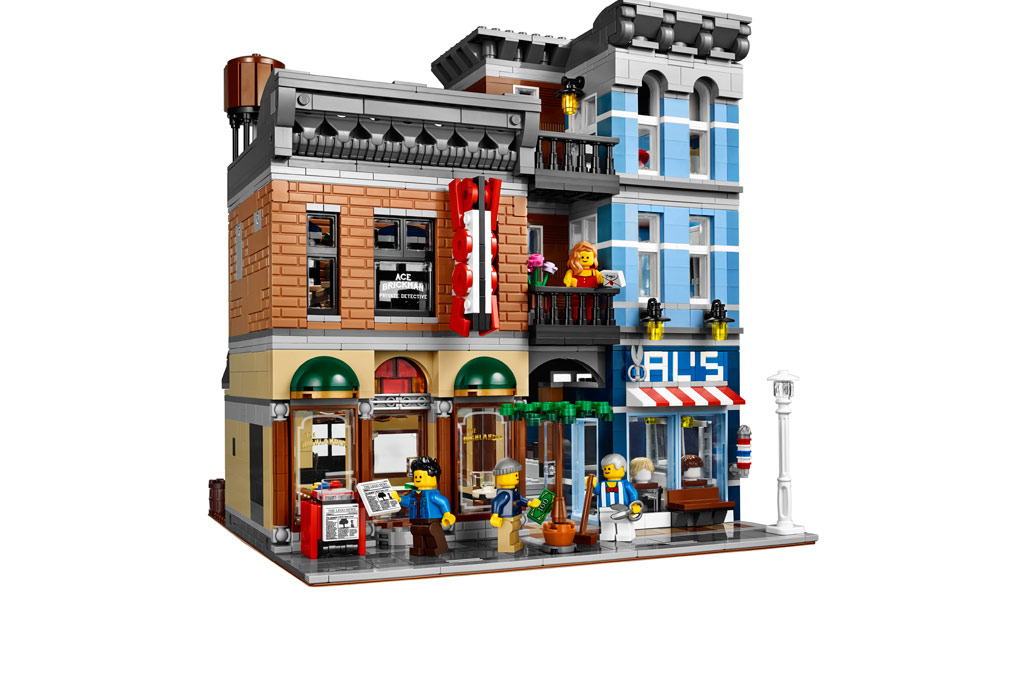 lego-creator-expert-modular-building-10246-detectives-office