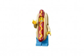 lego-minifiguren-13-serie-hot-dog