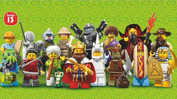 lego-minifiguren-13-serie