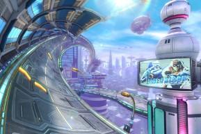 mario-kart-8-mute-city-f-zero-wii-u-nintendo