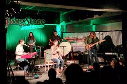 marketa-irglova-rolling-stone-weekender-2014-andres-lehmann