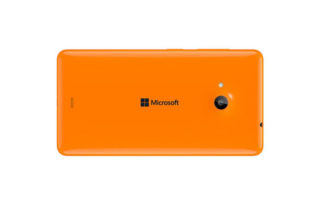 microsoft-lumia-525