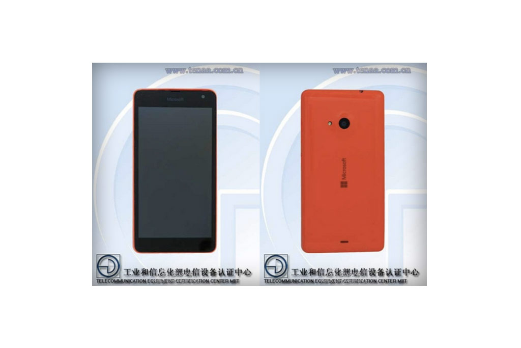 microsoft-smartphone-tenaa