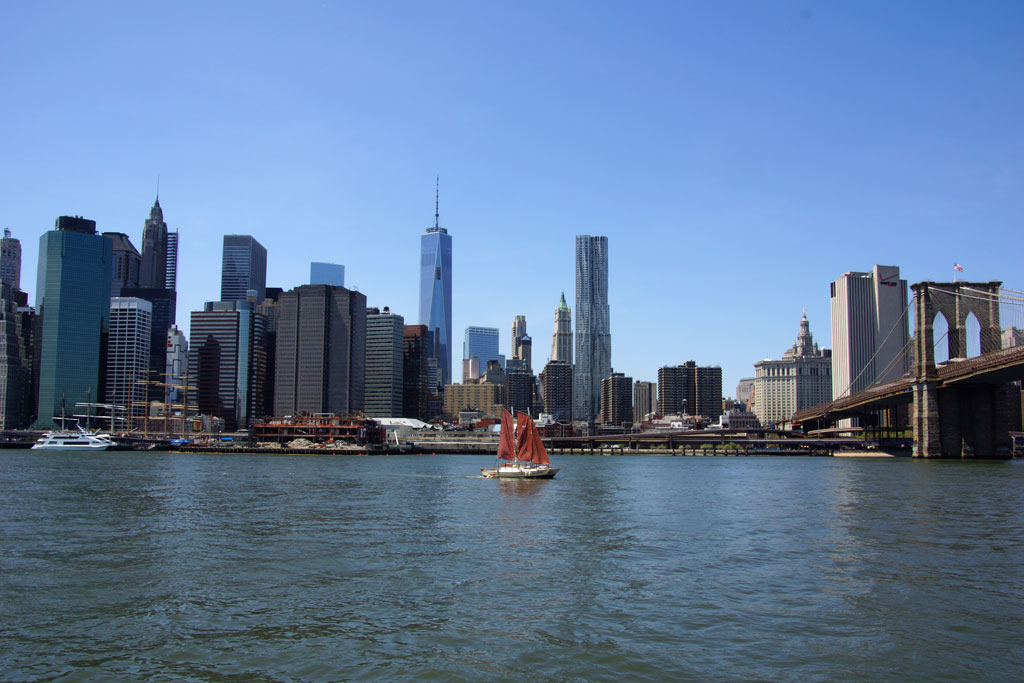 new-york-city-suedspitze-manhattan-brooklyn-bridge-2014-andres-lehmann