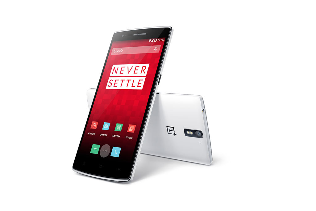 oneplus-one-display