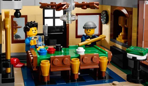 panorama-lego-creator-expert-billardtisch-modular-building-10246-detectives-office