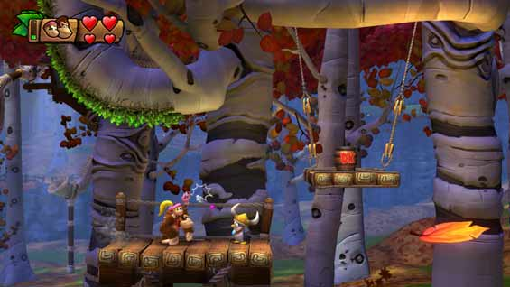 panorma-donkey-kong-country-tropical-freeze-dixie-wii-u-nintendo
