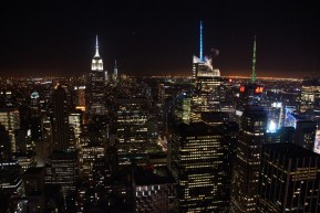 rockefeller-center-ge-building-empire-state-top-of-the-rock-new-york-city-2014-andres-lehmann