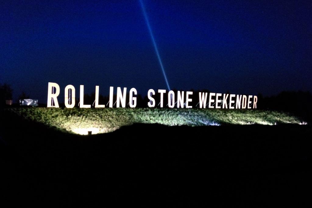 rolling-stone-weekender-2014-andres-lehmann