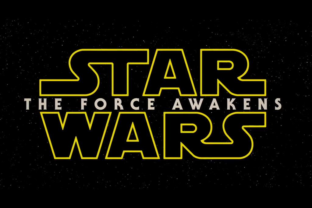 star-wars-the-force-awakens-disney-lucas-film