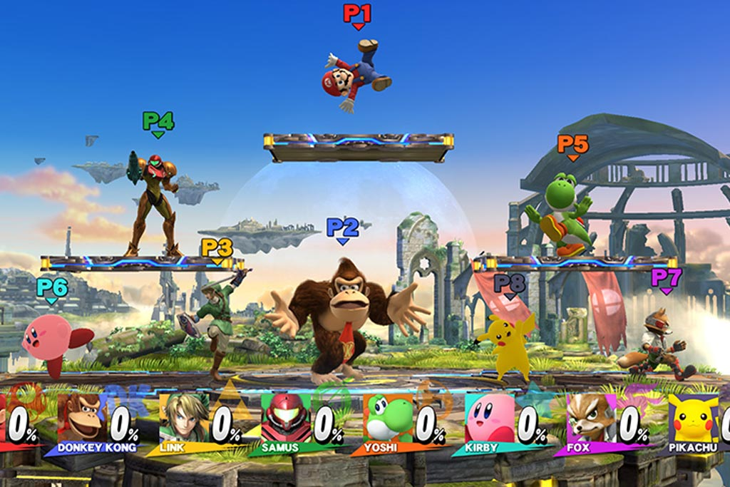 super-smash-bros-wii-u-nintendo