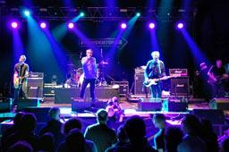 the-undertones-rolling-stone-weekender-2014-andres-lehmann