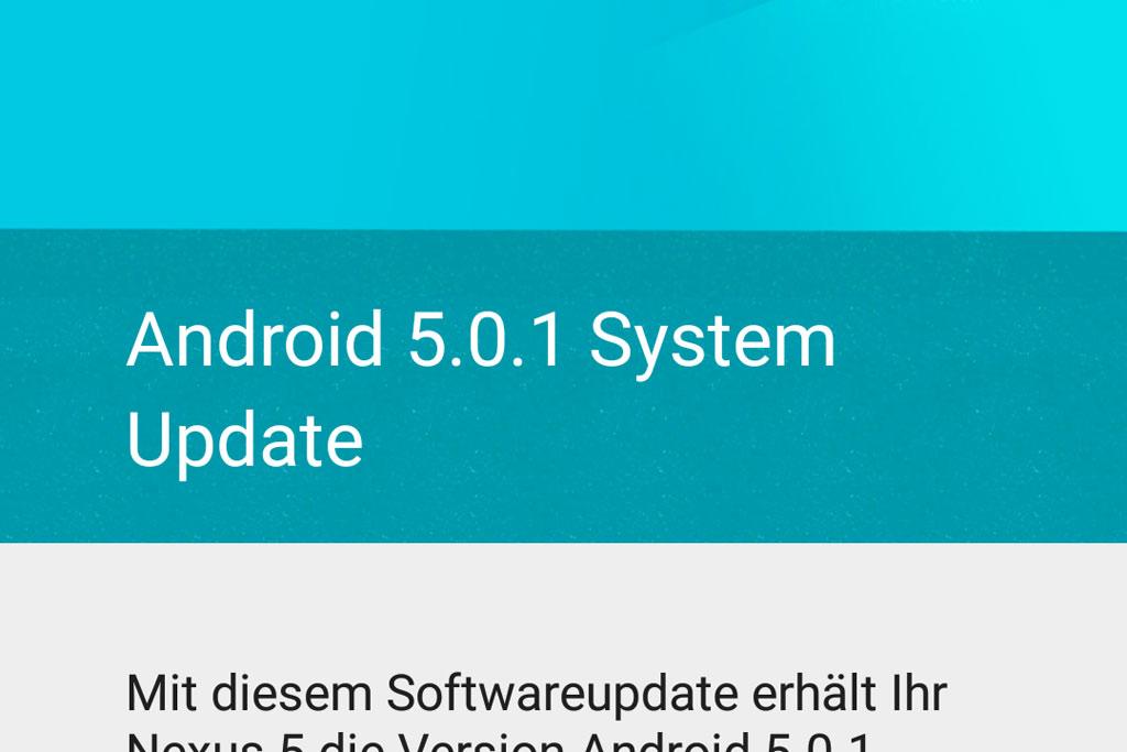 android-5-0-1-system-update-screenshot-lg-nexus-5