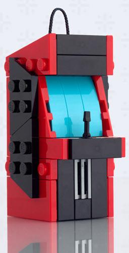 arcade-red-new-string-original-chris-mcveigh