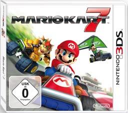 cover-mario-kart-7-nintendo3ds