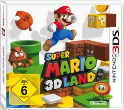 cover-super-mario-3d-land-nintendo-3ds