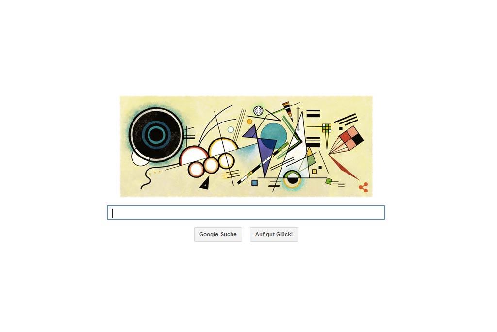 doodle-wassily-kandinsky-screenshot-google