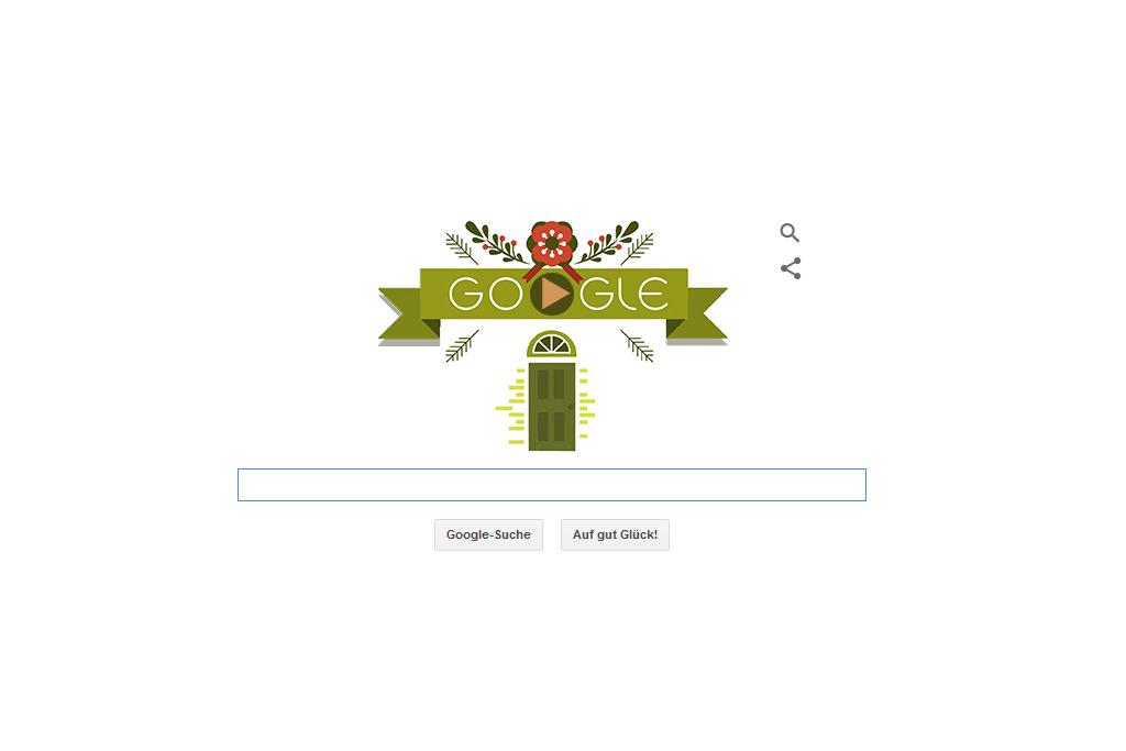 google-doodle-frohes-fest-sreenshot