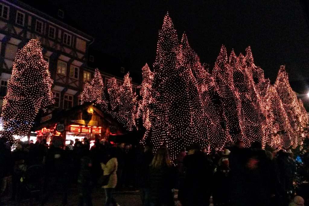 goslar-weihnachtsmarkt-baeume-harz-weihnachten-2014-maria-kubica