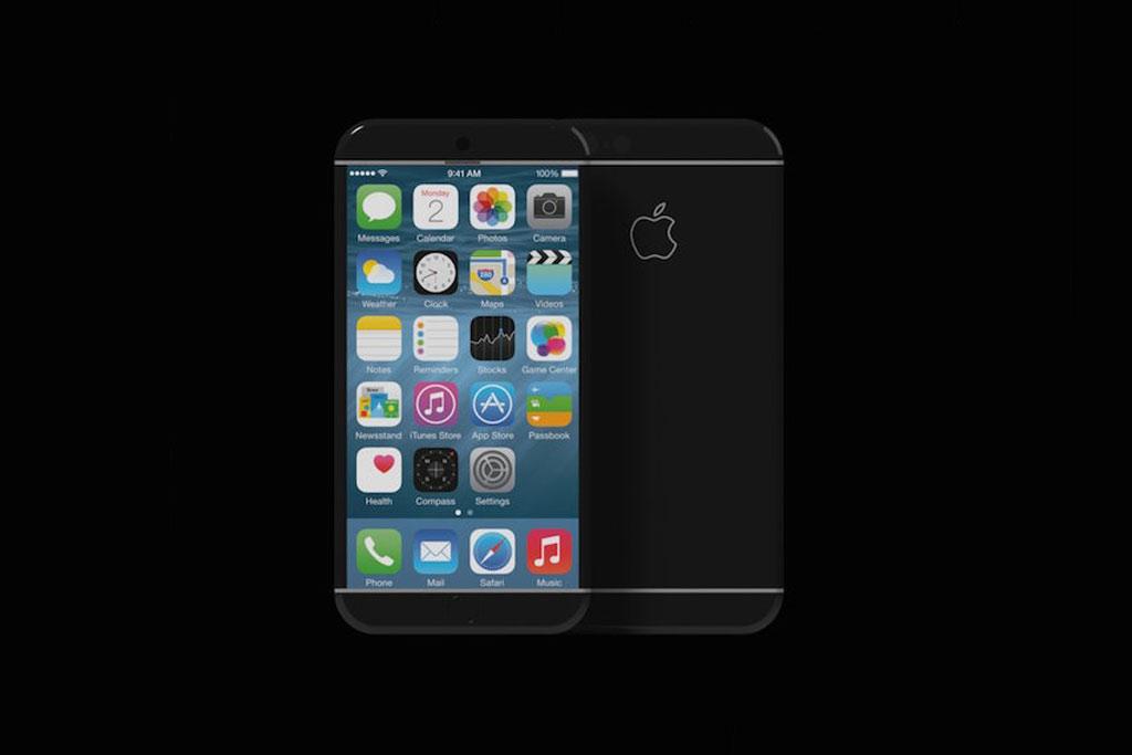 iphone-7-konzept-studie-entwurf-nikola-cirkovic