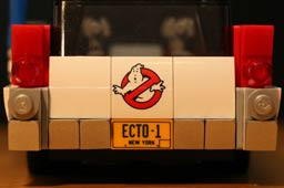 klein-lego-ideas-ghostbusters-ecto-1-heck-21108-2014-andres-lehmann