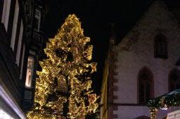 klein-weihnachtsmarkt-goslar-harz-2014-maria-kubica