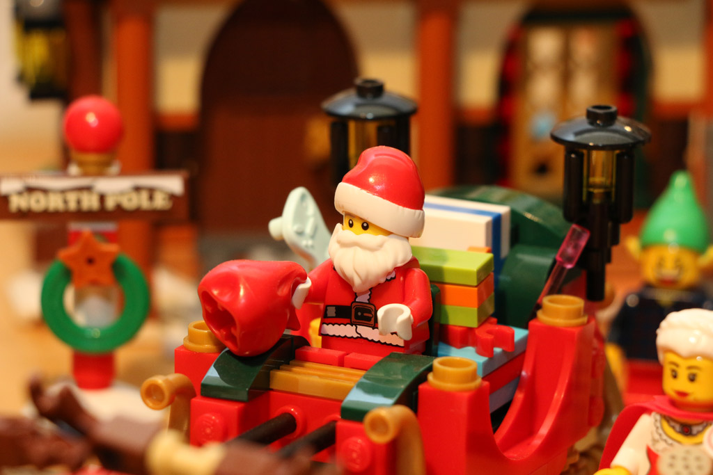 lego-creator-weihnachtliche-werkstatt-10245-2014-andres-lehmann