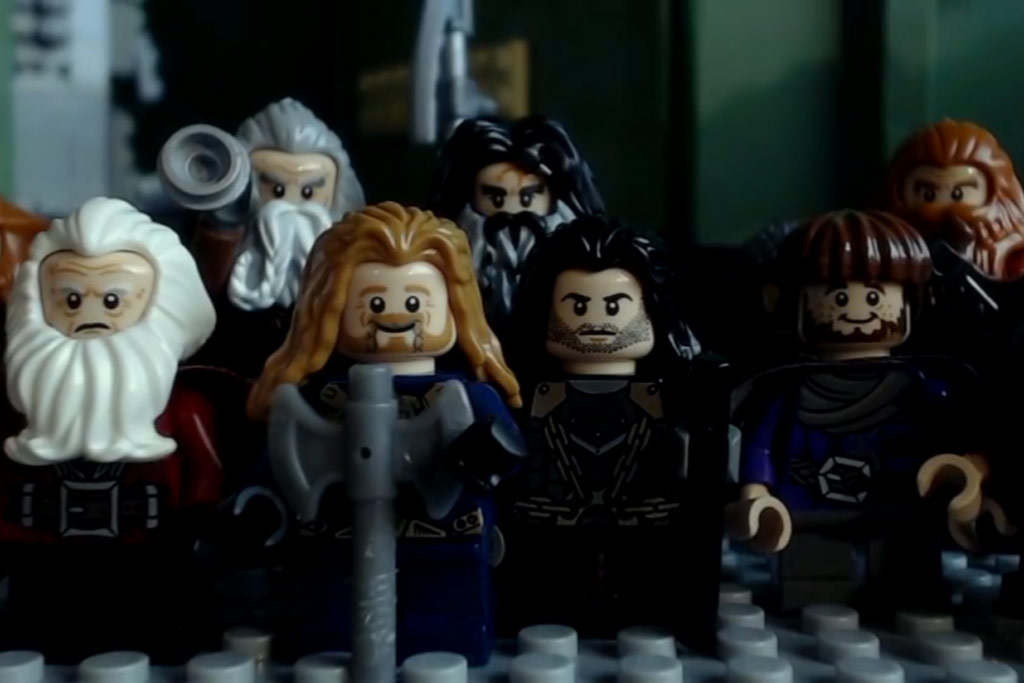 lego-the-hobbit-the-battle-of-the-five-armies-legostudio01-youtube-screenshot