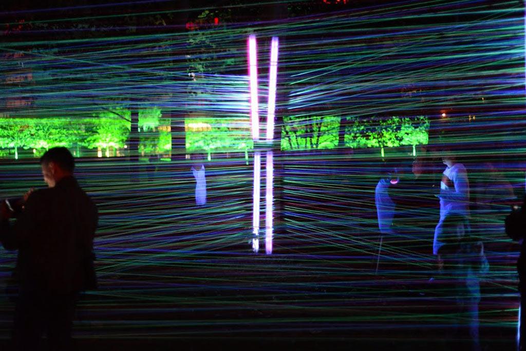 licht-kunst-park-2014-a-bolze