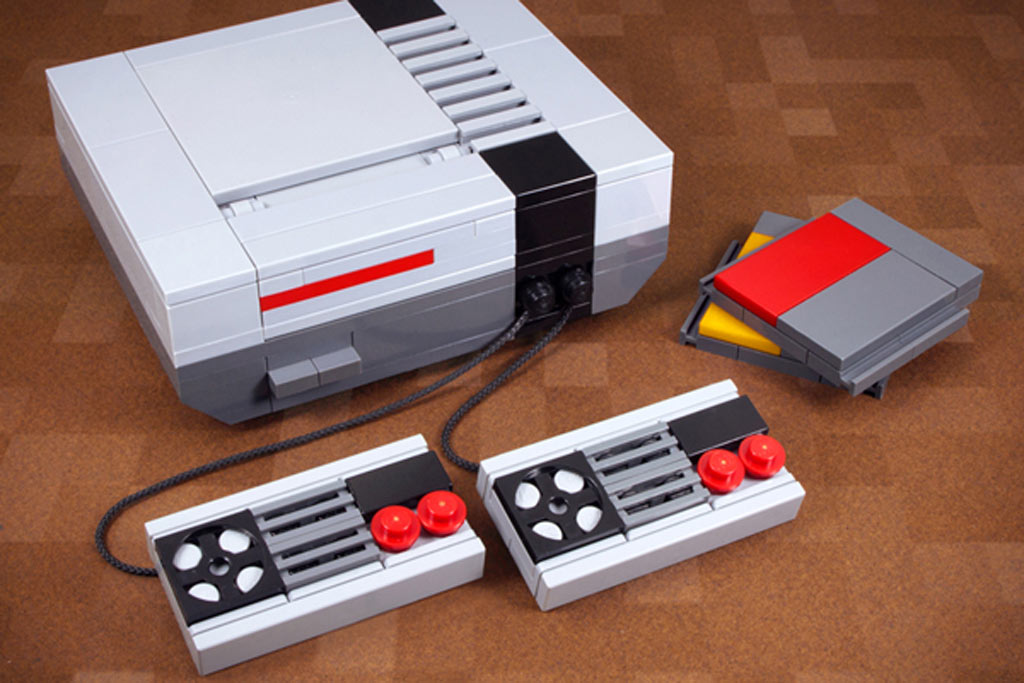 nes-lego-project-chris-mcveigh