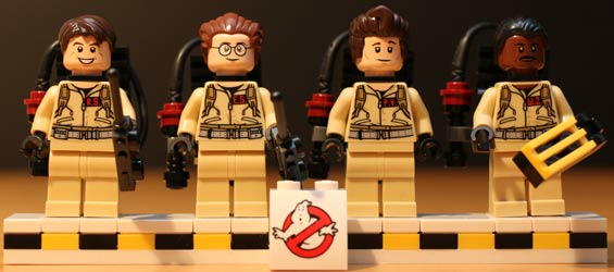 panorama-lego-ideas-ghostbusters-ecto-1-geisterjaeger-21108-2014-andres-lehmann