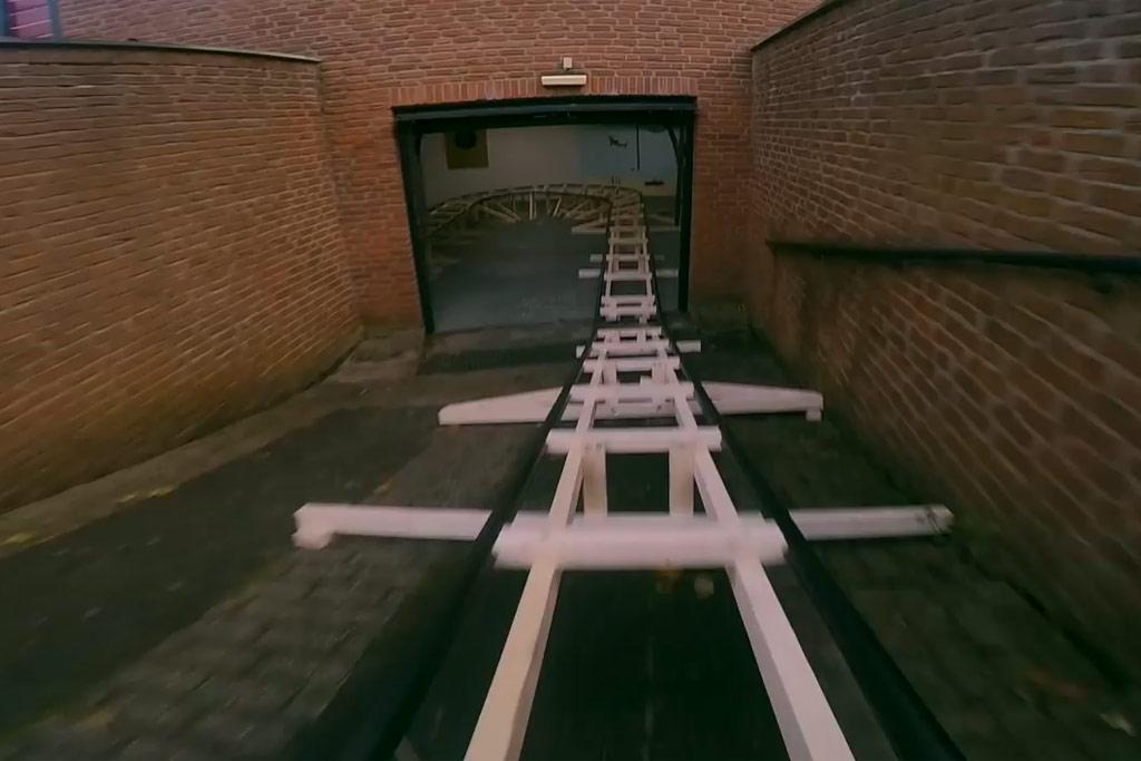 rollercoaster-hausverkauf-verder-met-wonen-screenshot-youtube