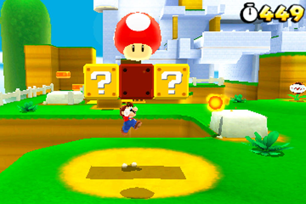 super-mario-3d-land-nintendo