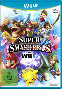 super-smash-bros-wii-u-cover