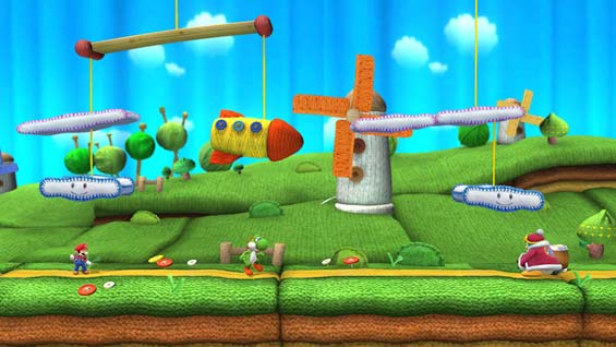 super-smash-bros-yoshis-woolly-world-wii-u-nintendo
