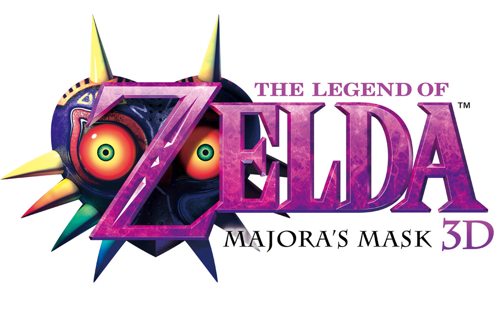 the-legend-of-zelda-majoras-mask-3d-logo-nintendo
